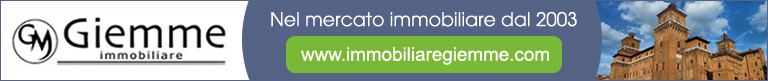 Giemme immobiliare